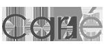 Logo Carre