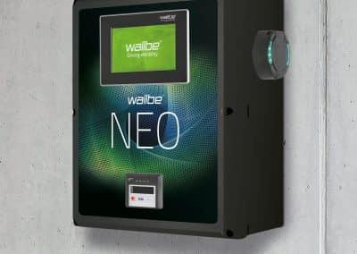Wallbe Neo
