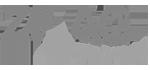 Logo ZEAG