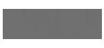 Logo chargeBIG