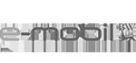 Logo e-mobil BW