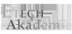 Logo Etech Akademie