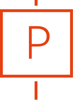 parkraumbetreiber