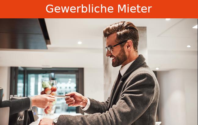 Gewerbliche_Mieter_card