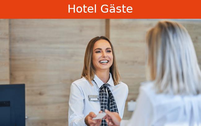 Hotel_gäste_card