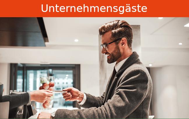Untenehmensgäste_card