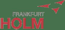 Logo Frankfurt Holm