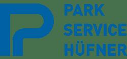 Logo Park Service Hüfner