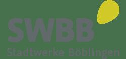 Logo Stadtwerke Böblingen