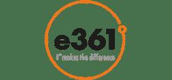 Logo e361