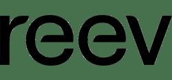 Logo reev