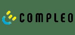 Logo Compleo
