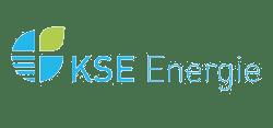 Logo KSE Energie