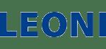 Leoni Logo