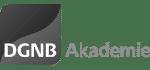 DGNB Akademie